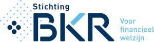 lening met bkr